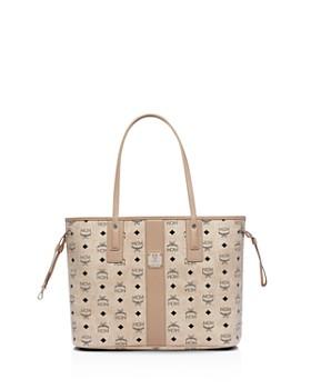 91f59d59e0 Luxury Designer Handbags for Women - Bloomingdale s