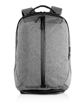 Aer - Fit Pack 2 Backpack