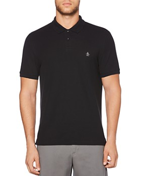 Original Penguin - Daddy-O Regular Fit Polo Shirt