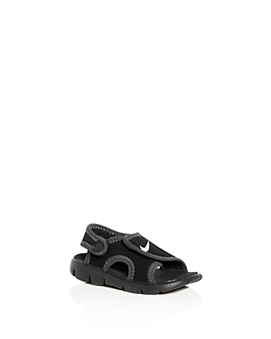 Nike Boys Sunray Water Sandals  Walker Toddler