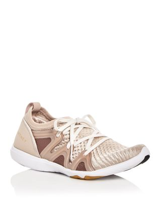 lace-up sneakers - Unavailable Stella McCartney