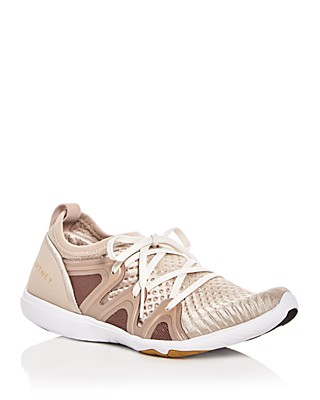 lace-up sneakers - Unavailable Stella McCartney JKewid4