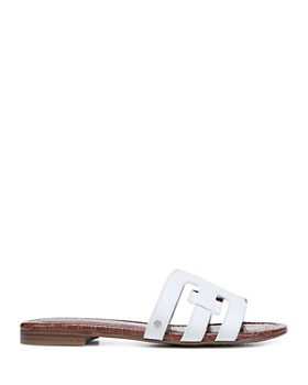 Sam Edelman - Women's Bay Slide Sandals