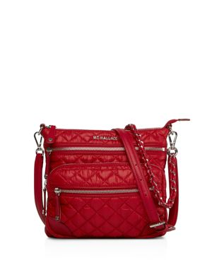DOWNTOWN CROSBY CROSSBODY