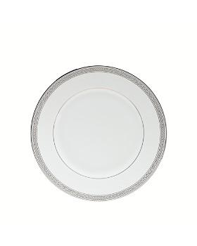 Waterford - Olann Salad Plate
