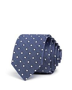 Michael Kors Boys' Dot Tie - Bloomingdale's_0