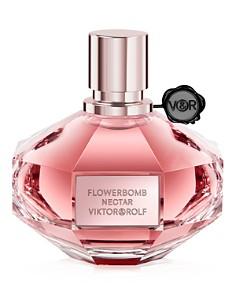 Viktor & Rolf Flowerbomb Nectar Eau de Parfum Intense - Bloomingdale's_0