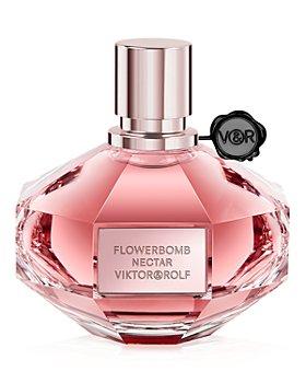 Viktor&Rolf - Flowerbomb Nectar Eau de Parfum Intense