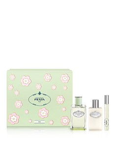 Prada Les Infusions d'Iris Eau de Parfum Gift Set ($182 value) - Bloomingdale's_0