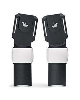 Bugaboo - Fox/Buffalo Car Seat Adapter
