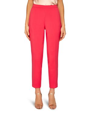 ANITAT TAILORED PANTS