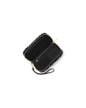 MICHAEL Michael Kors - Large Flat Wallet Phone Case