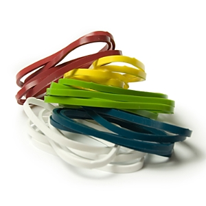 Architec Stretch Cooking Bands
