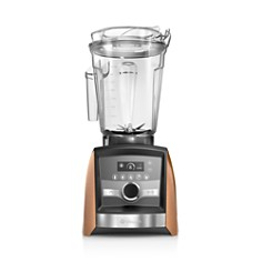 Vitamix - Copper A3500 Blender
