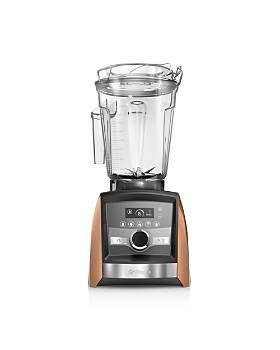 Vitamix - Copper A3500 Blender