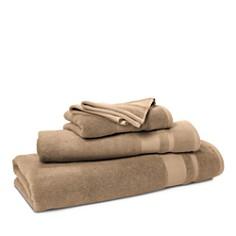 Ralph Lauren - Wilton Hand Towel