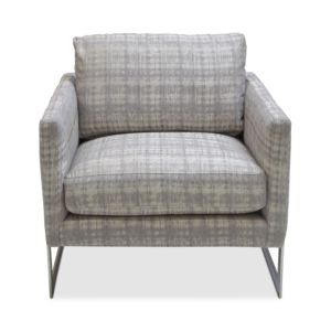 Bloomingdale's Artisan Collection Magnolia Chair 2901106