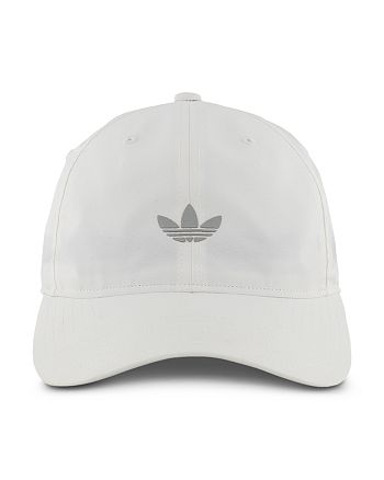 adidas Originals - Relaxed Modern II Hat dc38eb81b50
