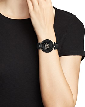Versace Collection - Palazzo Empire Watch, 39mm
