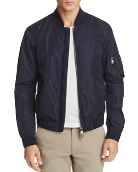 BOSS - Costa Bomber Jacket