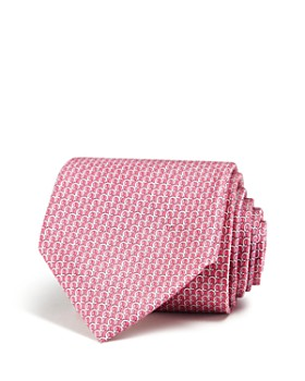 3c4d0bc53083 Men's Designer Ties & Bow Ties - Bloomingdale's