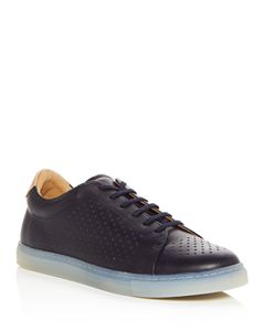 96035ec7f382d Women s Free TR 7 Selfie Lace Up Sneakers. shop similar items shop all Nike.  Even More Options (5). Pairs in Paris