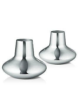 Georg Jensen - Henning Koppel Collection