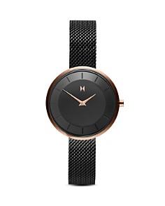 MVMT - Mod Series Watch, 32mm