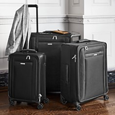 Briggs & Riley Transcend Luggage Collection - 100% Exclusive - Bloomingdale's Registry_0