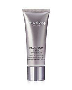 Natura Bisse Diamond Extreme Hand Cream - Bloomingdale's_0