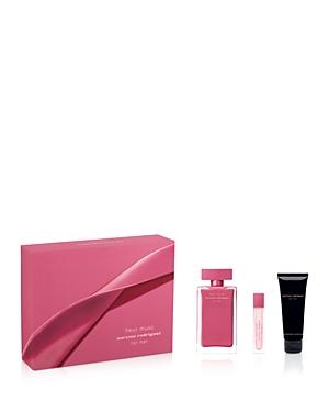 2d2c81691a Bloomingdale's – Beauty – $125 – Narciso Rodriguez For Her Fleur Musc Eau  de Parfum Gift Set – Bloomingdale's – Beauty – $124