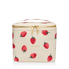 kate spade new york Strawberries Lunch Tote - Bloomingdale's Registry_0