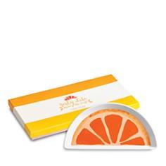 Rosanna Orange Tray - Bloomingdale's Registry_0