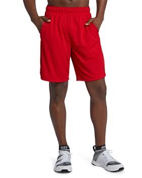 Nike - Dry Training Shorts 4.0