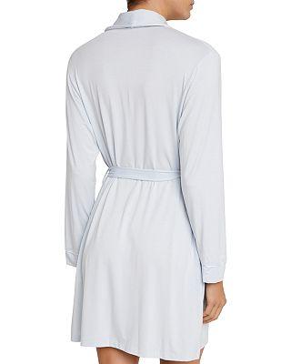 Eberjey Gisele Robe