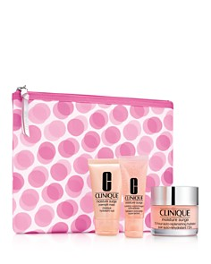 Clinique Moisture Favourites Gift Set ($64.50 value) - Bloomingdale's_0