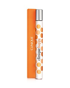 Clinique Limited Edition Happy™ Purse Spray - Bloomingdale's_0