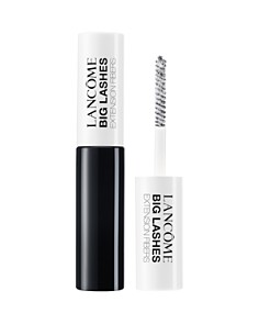 Lancôme Big Lashes Extension Fibers - Bloomingdale's_0