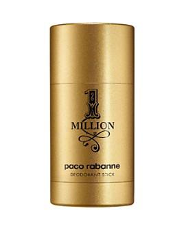 Paco Rabanne - Paco 1 Million Deodorant Stick 2.5 oz.