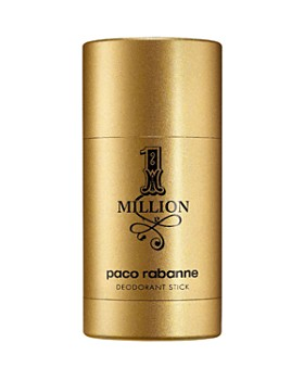 Paco Rabanne - Paco 1 Million Deodorant Stick