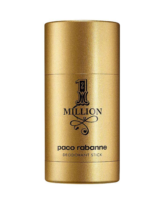 Paco Rabanne - Paco 1 Million Deodorant Stick