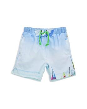 Sovereign Code - Boys' Harbor Swim Trunks - Little Kid, Big Kid