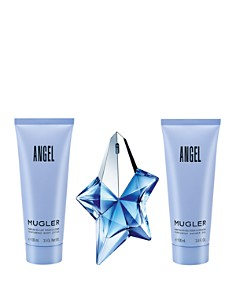 Mugler Angel Eau de Parfum Gift Set ($173 value) - Bloomingdale's_0