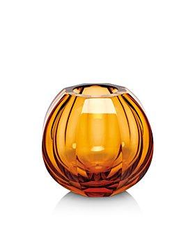 Moser - Beauty Vase