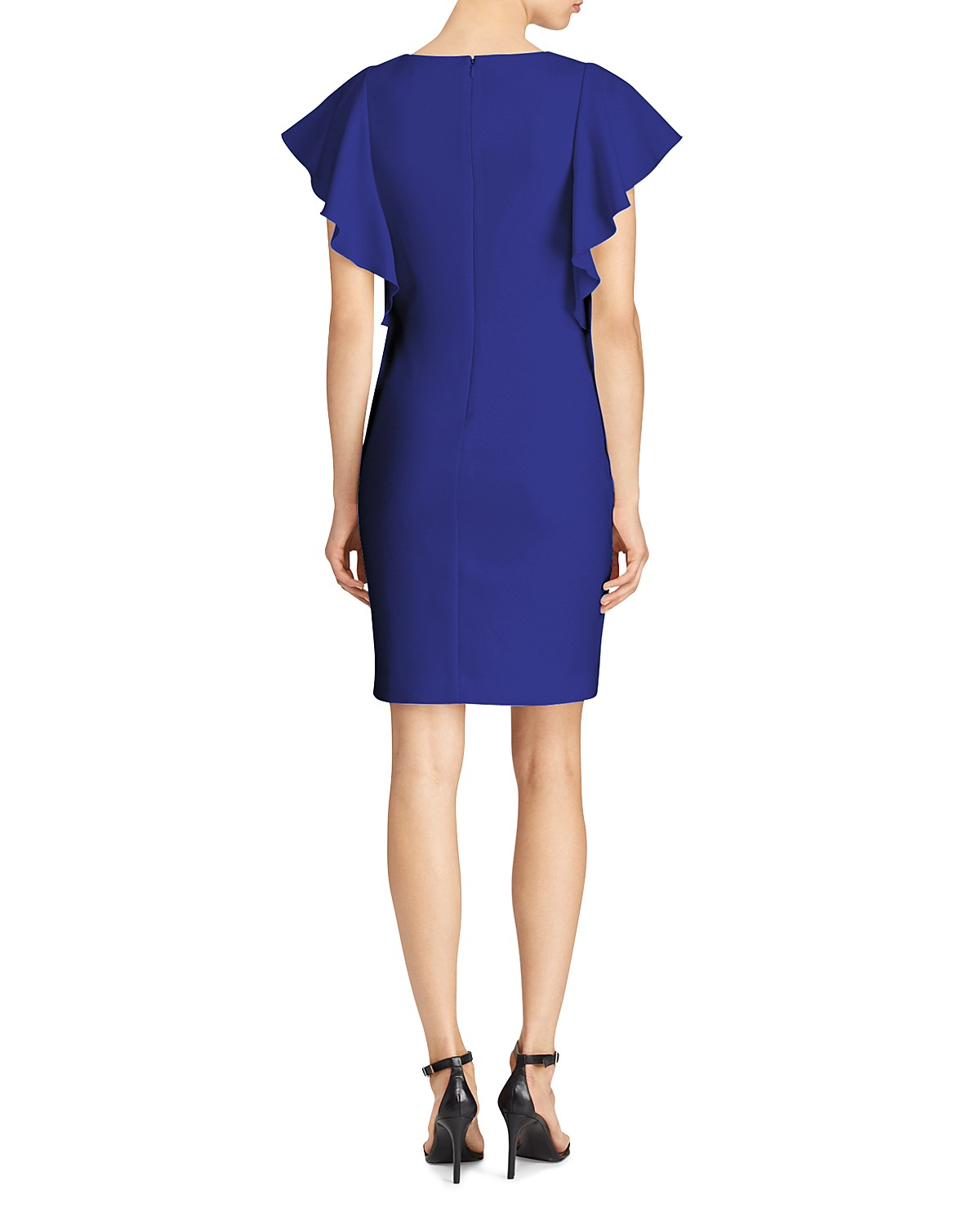 Petite Ave Clothing For Women 54 And Under