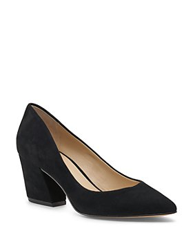 Botkier - Women's Stella Pumps