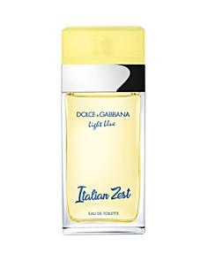 Dolce&Gabbana Light Blue Italian Zest Eau de Toilette - Bloomingdale's_0