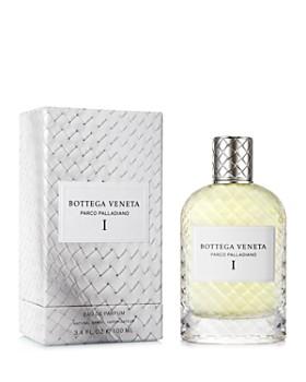 Bottega Veneta - Parco Palladiano I Eau de Parfum