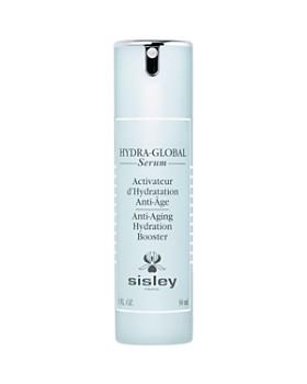 Sisley-Paris - Hydra-Global Serum Anti-Aging Hydration Booster