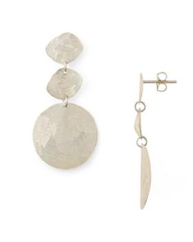 Chan Luu - Drop Earrings